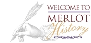 MERLOT History Editorial Board