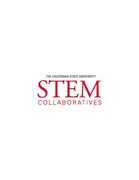 CSU STEM Collaboratives