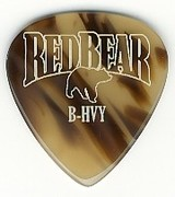 Red Bear Pick Users