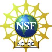 Noyce Voices