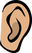 Ear Learning