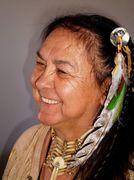 Medicine Woman/Curandera