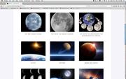 2nd Quarter Pluto, Saturn, Mars and Venus