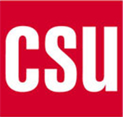 CSU Academic and Student Success Programs