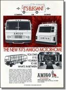Amigo Owners