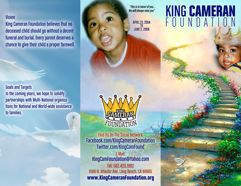 kingcam_front_img (2)
