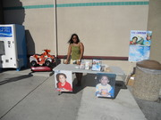 STATER BROS, PICTURE 06/18/2011