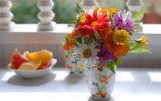 colorful_flowers_bouquet-wide