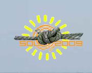 SOL 2009 Organising team