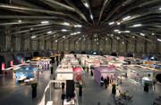 SIERAAD Art Fair, international jewellery design fair
