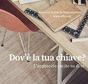 SFIO Italian Chapter