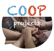 Cooperative Projects
