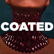 COATED: An Innovative Jewelry and Nail Exhibition