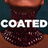 COATED: An Innovative Je…