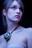 Steampunk-A gaslamp fant…