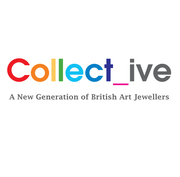 Collect_ive 'A New Generation of British Art Jewellers'