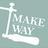 MakeWay - BIAD MA 2013