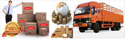 Determining The Best Movers & Packers Company
