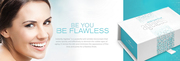 Instantly Ageless Anti-Wrinkle Cream On Sale