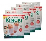 wholesale kinoki foot detox patch