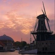 Groep Haarlem