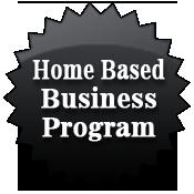 Home Based Business Program - Lifetime Member