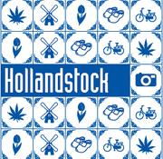 HOLLANDSTOCK