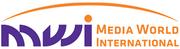 Media World International