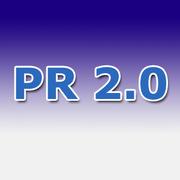Online PR en PR 2.0