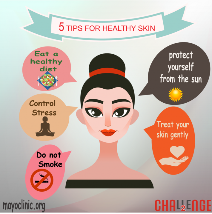 5-tips-for-skin-care