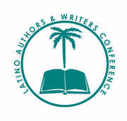 Latino Authors and Writers Conference
