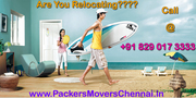 packers-movers-chennai-banner-3