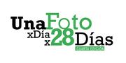 UnaFotoxdíax28días 2014