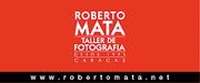 D3 Noviembre 2014 x Roberto Mata