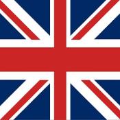 UK Jobs