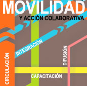 Movilidad y Acción Colaborativa