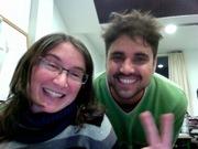 Creacion de Licenciatura en Danza Uruguay