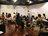 Formación en Danza en Am…
