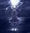 Wiccan Spiritualist