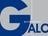 GALO (Global Architectur…