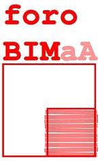 BIM (aA)