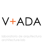 V+ADA
