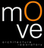 mOve architecture labora…