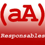Responsables aA