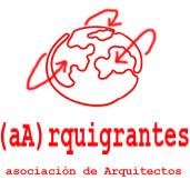 (aA)rquigrantes