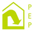 PEP - Plataforma Edifica…