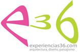 experiencias36