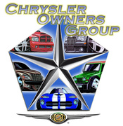 Chrysler Owners Group