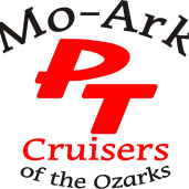 Mo-Ark PT Cruiser Club of the Ozarks