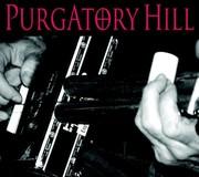 Purgatory Hill Fan Club